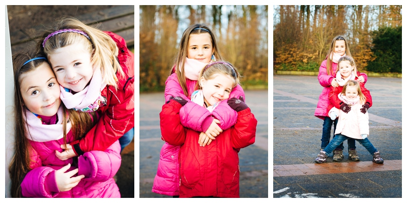 Familienshooting Winter_0002