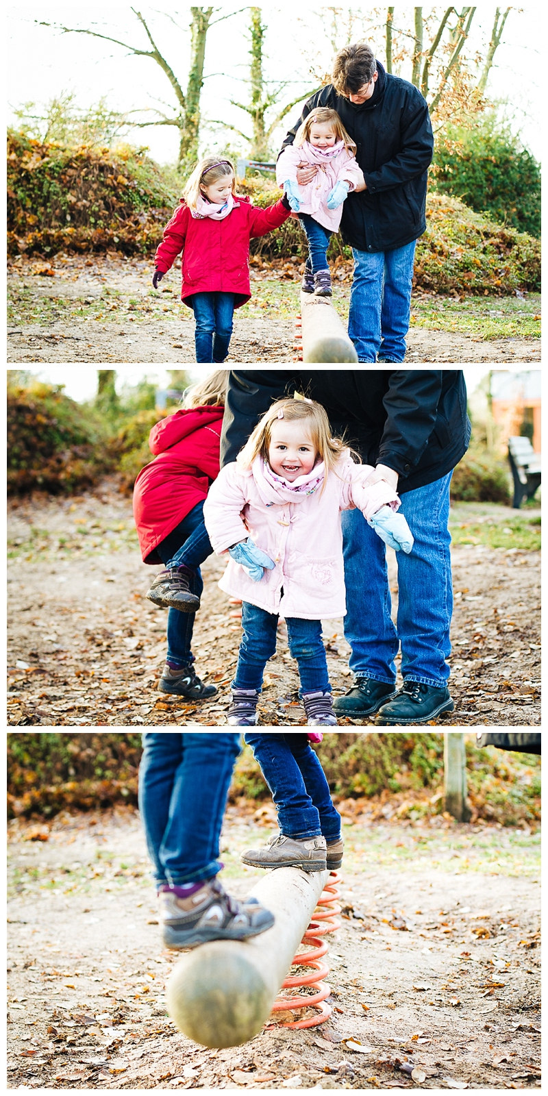 Familienshooting Winter_0005