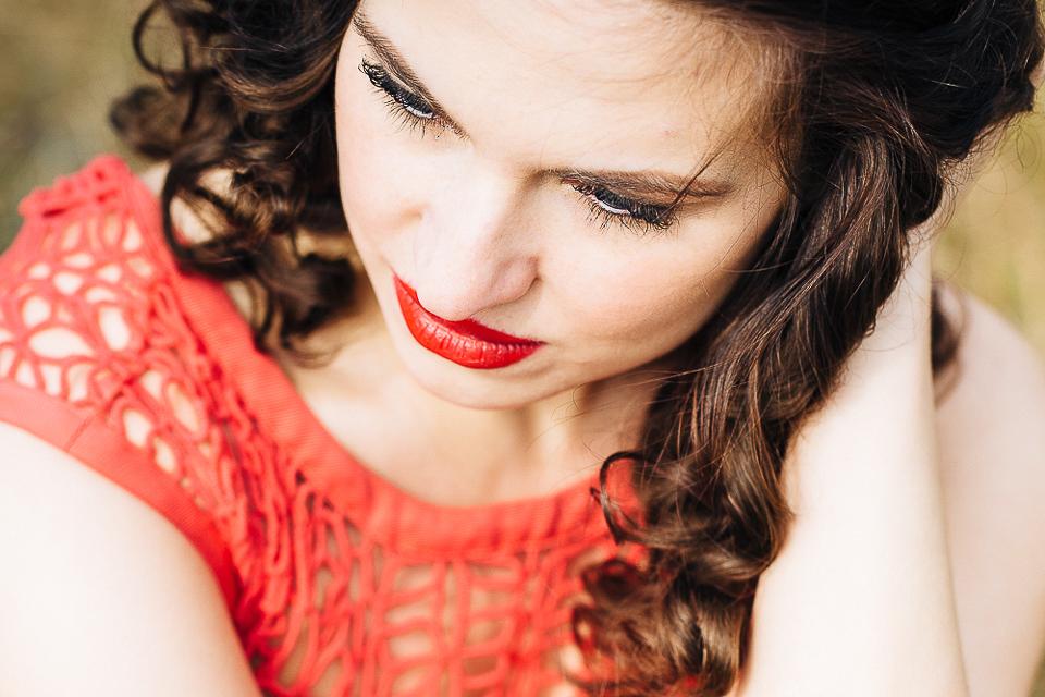 Portrait-Nicole Wahl Fotografie-21