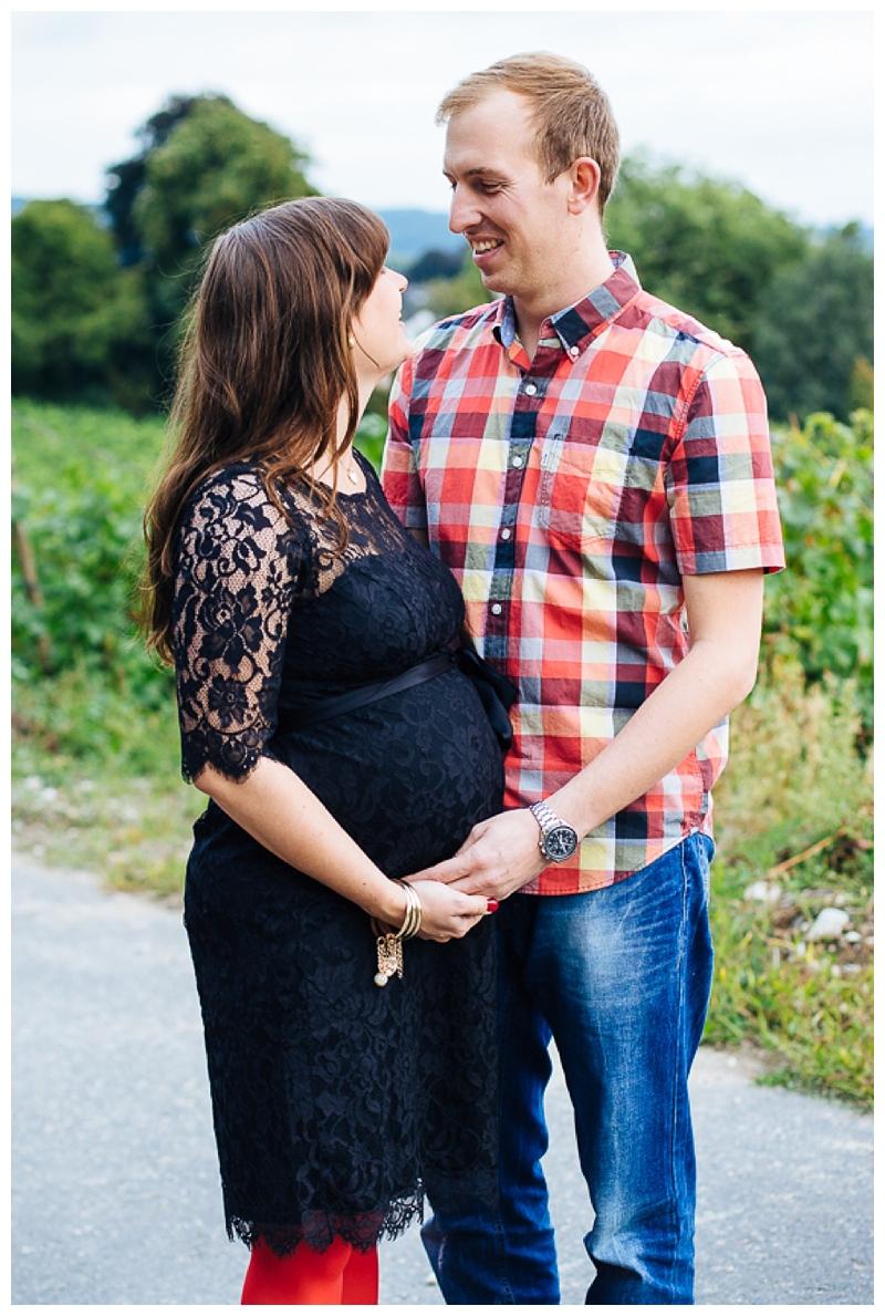 Schwangerschaftsshooting Herbst_0020