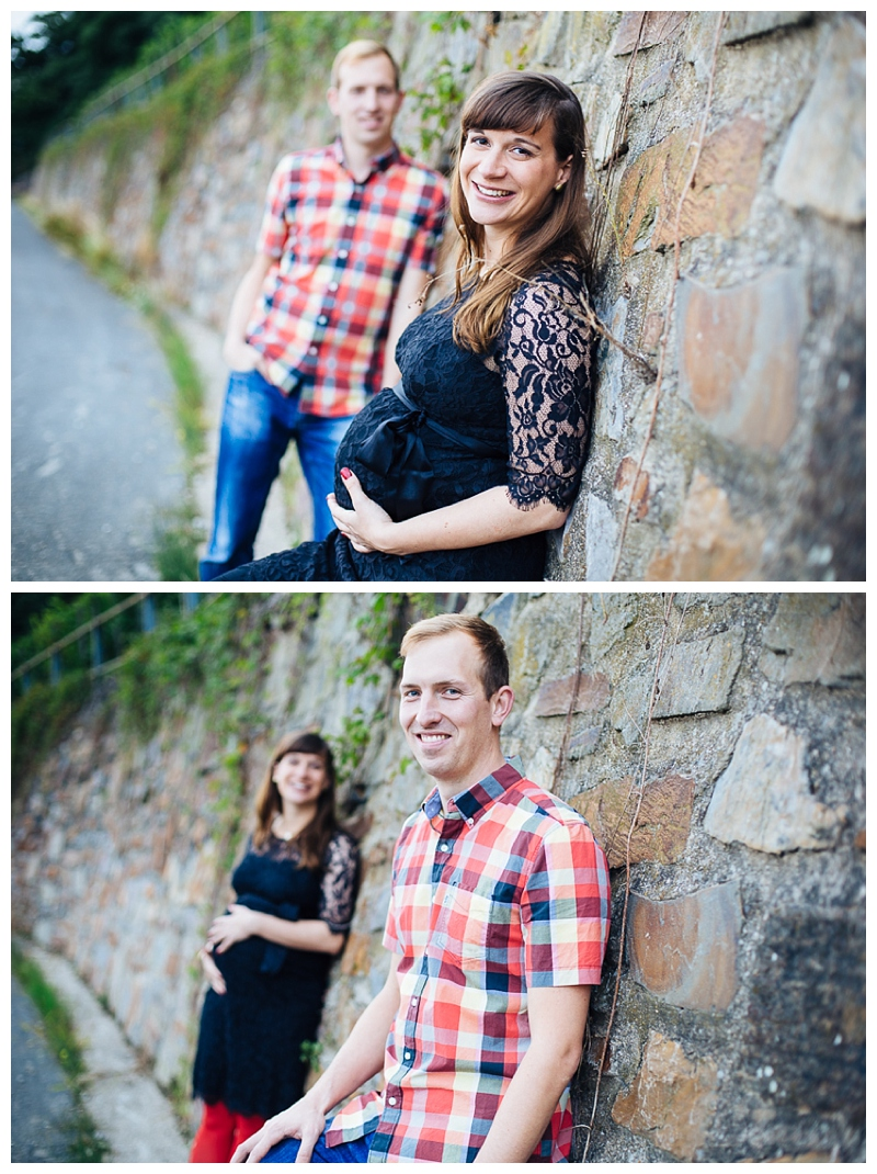 Schwangerschaftsshooting Herbst_0024