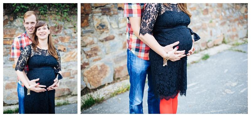 Schwangerschaftsshooting Herbst_0025