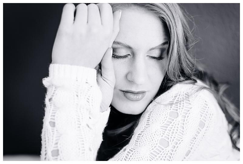 2014-03-12 Boudoir Fabienne_0003