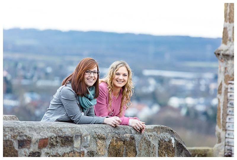 Freundinnenshooting Bonn Julia und Sabrina_0001
