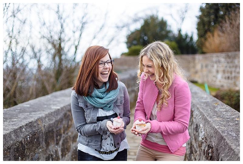 Freundinnenshooting Bonn Julia und Sabrina_0002