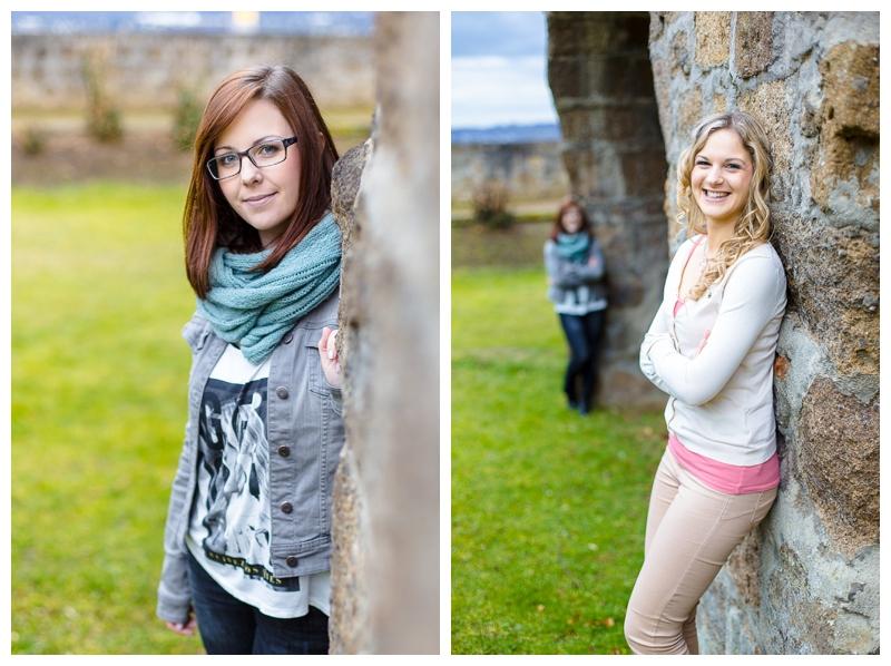 Freundinnenshooting Bonn Julia und Sabrina_0006