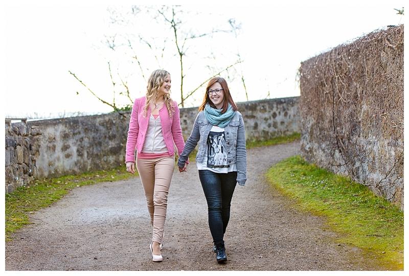 Freundinnenshooting Bonn Julia und Sabrina_0010