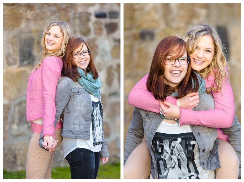 Freundinnenshooting Bonn Julia und Sabrina_0011