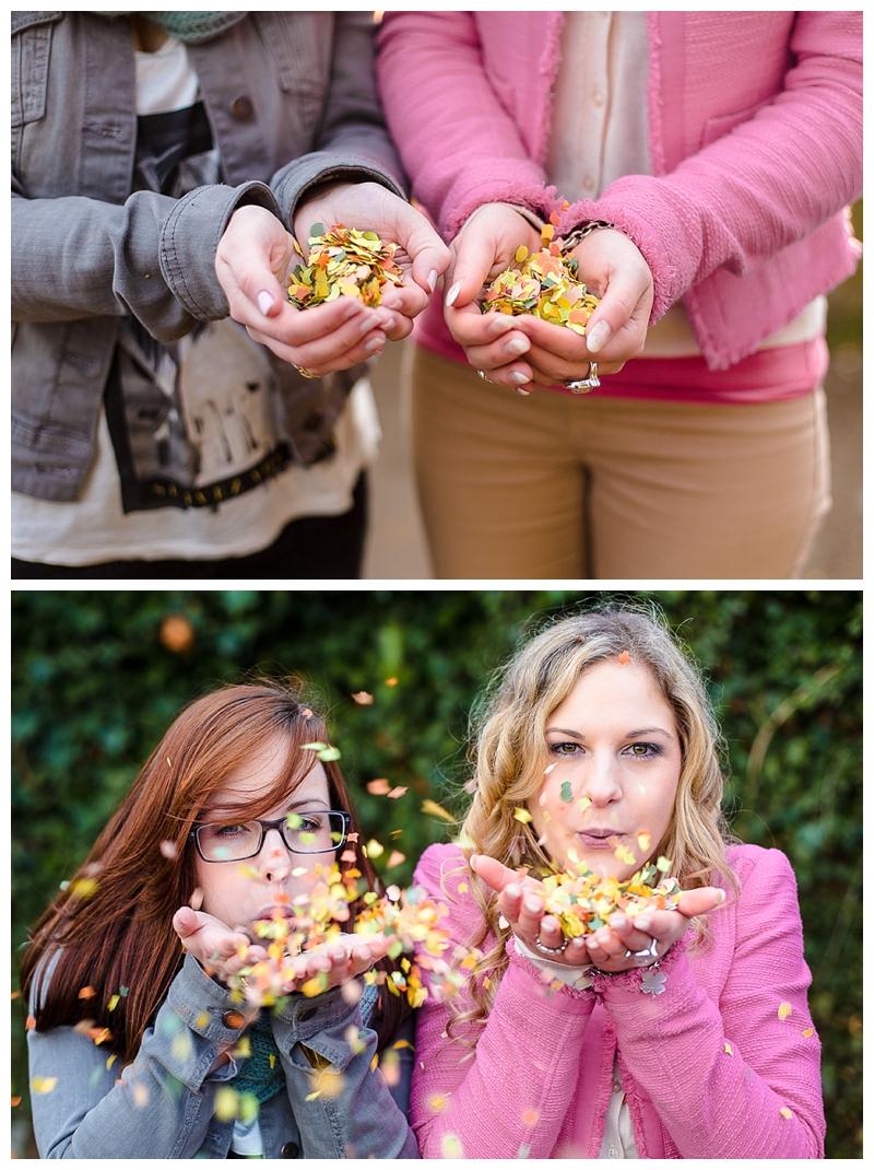Freundinnenshooting Bonn Julia und Sabrina_0013
