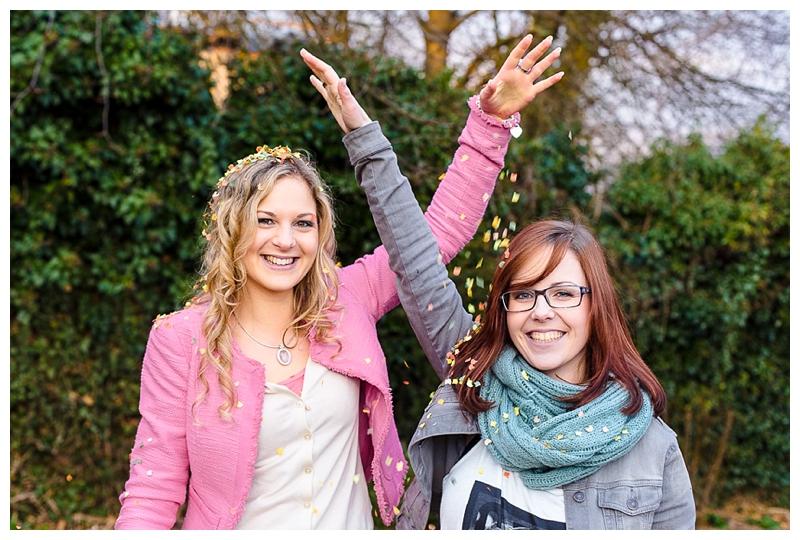 Freundinnenshooting Bonn Julia und Sabrina_0014