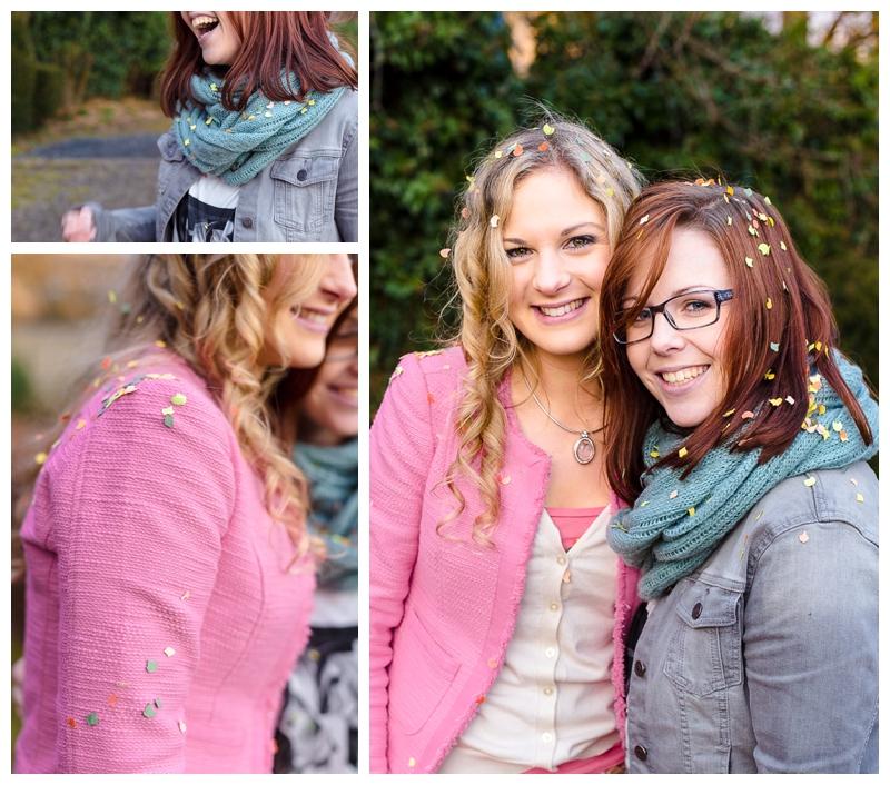 Freundinnenshooting Bonn Julia und Sabrina_0015