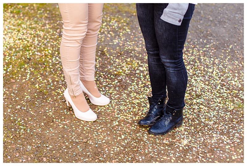 Freundinnenshooting Bonn Julia und Sabrina_0016