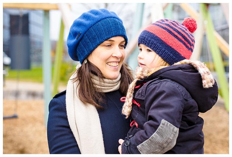 Schwangerschaftsshooting Bonn Carola und Lina_0005
