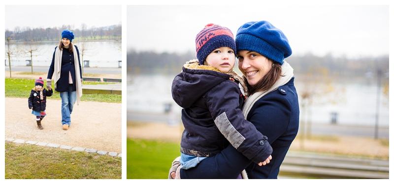 Schwangerschaftsshooting Bonn Carola und Lina_0008