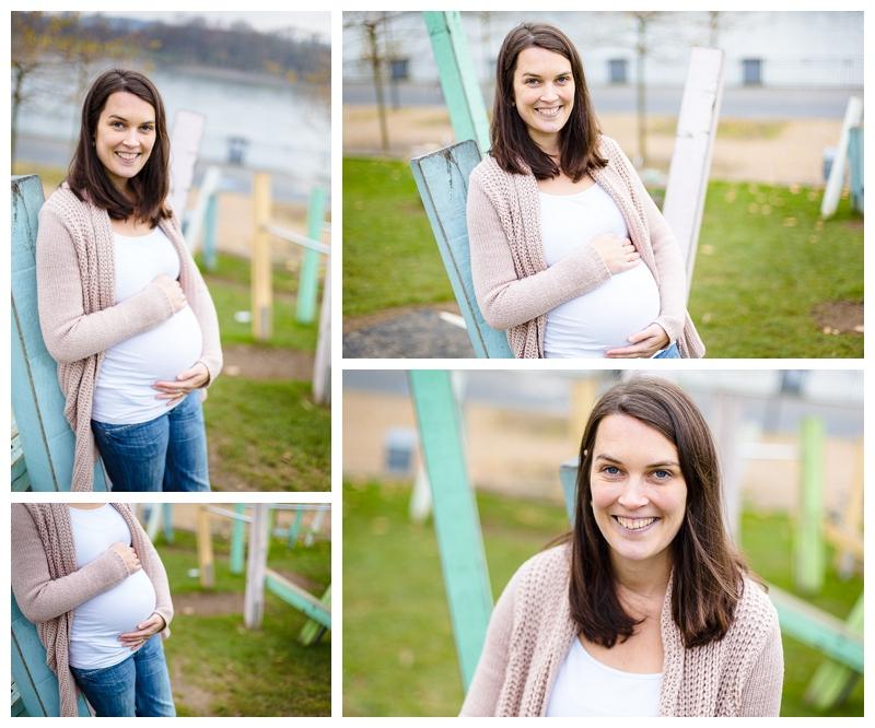Schwangerschaftsshooting Bonn Carola und Lina_0013