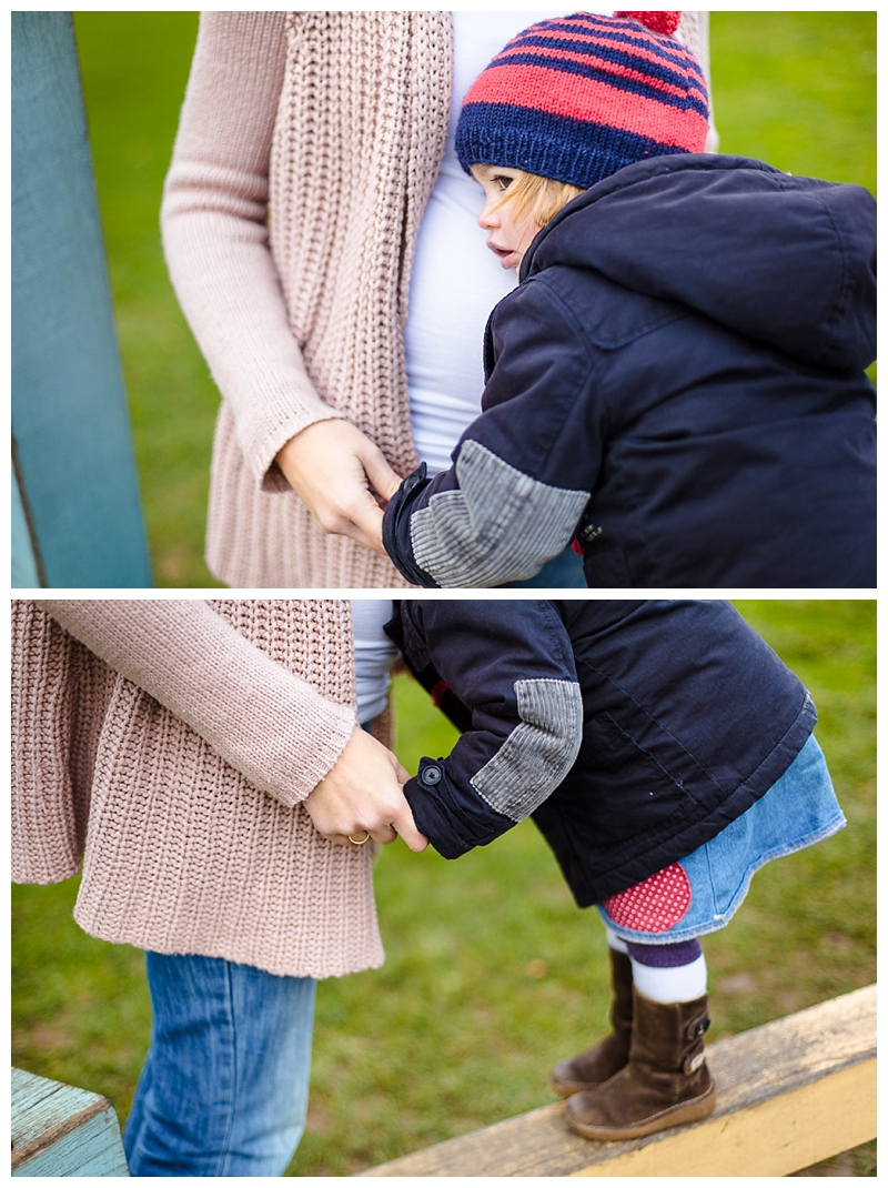 Schwangerschaftsshooting Bonn Carola und Lina_0016