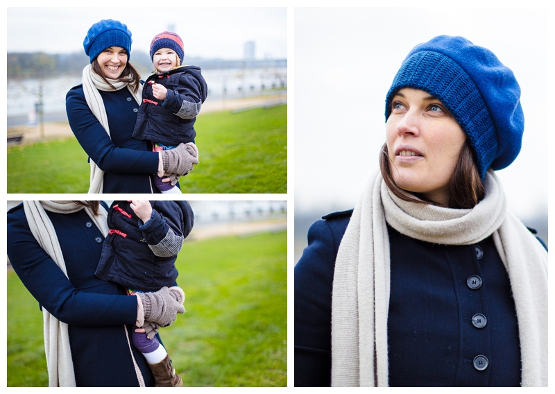 Schwangerschaftsshooting Bonn Carola und Lina_0017