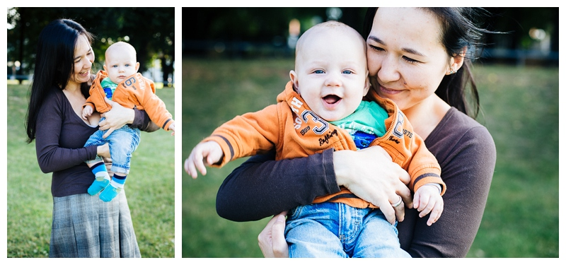 2013-12-14 Familienshooting_0002