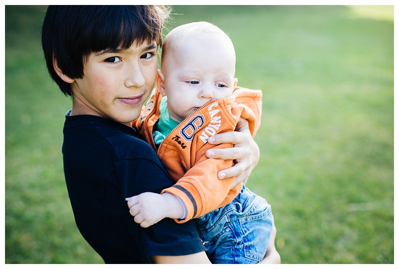 2013-12-14 Familienshooting_0003