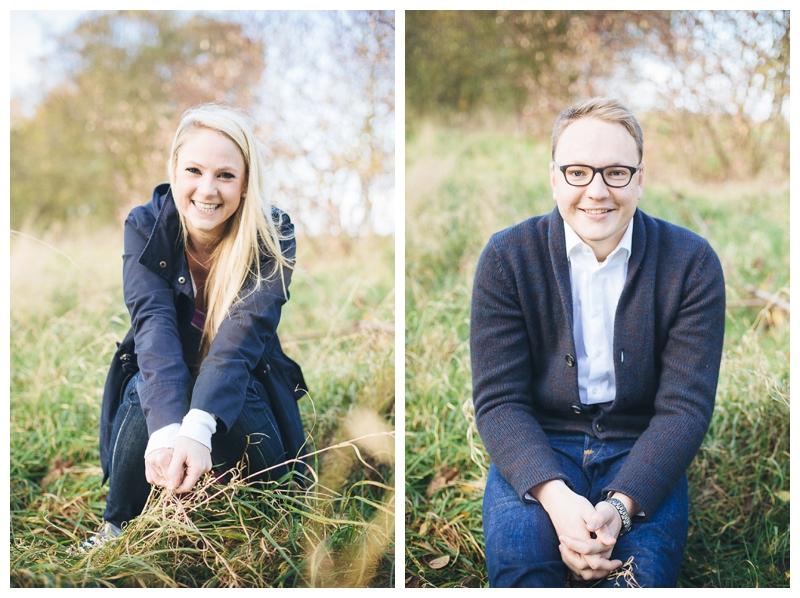 2013-12-18 Engagement Christina und Alex_0006