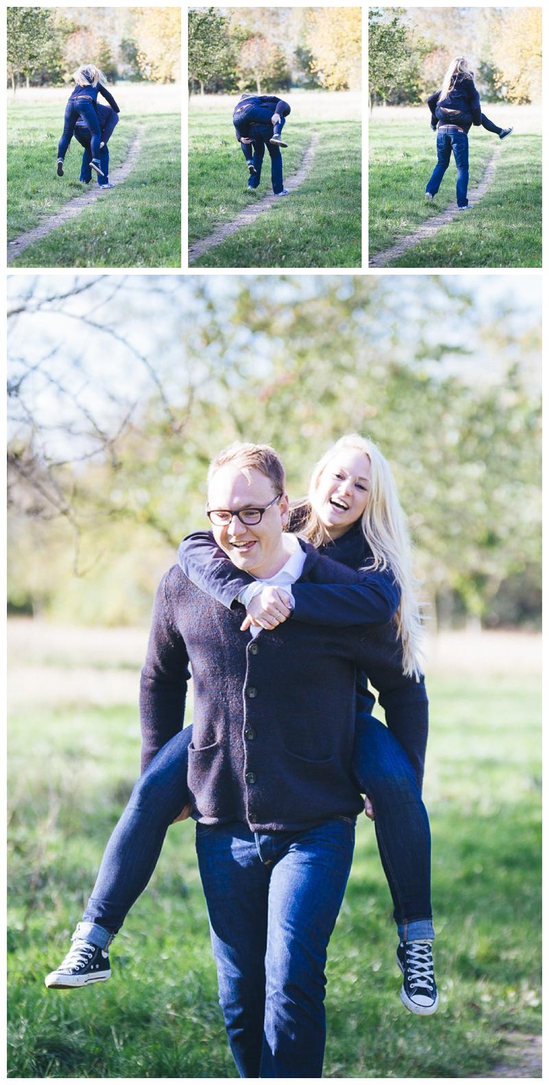 2013-12-18 Engagement Christina und Alex_0014