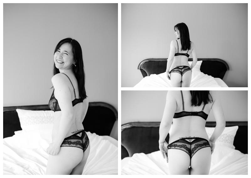Boudoir-Mariko - Nicole Wahl Fotografie_0001