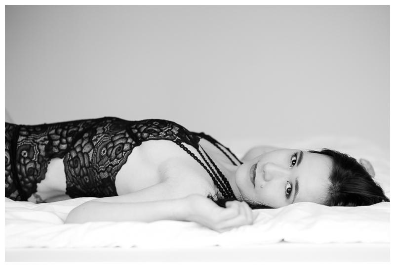 Boudoir-Mariko - Nicole Wahl Fotografie_0002