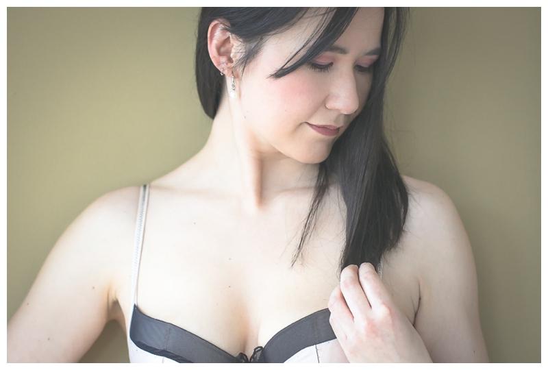 Boudoir-Mariko - Nicole Wahl Fotografie_0003