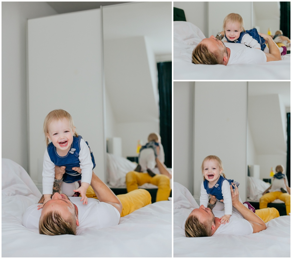 Familienshooting JB - Nicole Wahl Fotografie - Bonn_0032