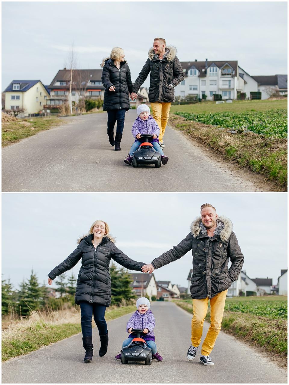 Familienshooting JB - Nicole Wahl Fotografie - Bonn_0033