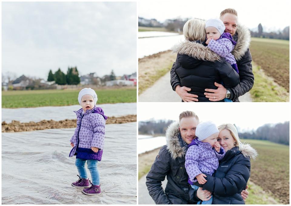 Familienshooting JB - Nicole Wahl Fotografie - Bonn_0034
