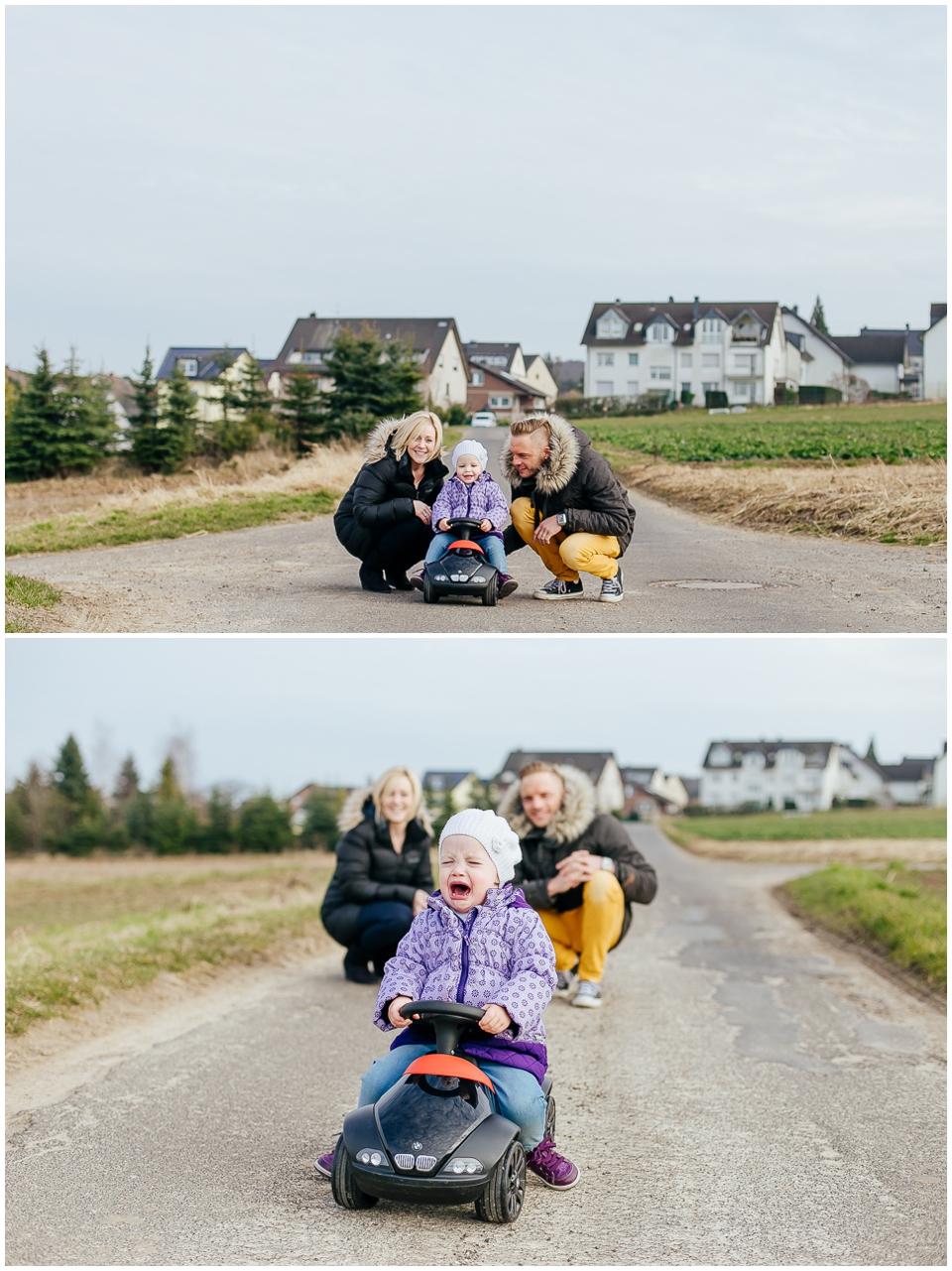 Familienshooting JB - Nicole Wahl Fotografie - Bonn_0035