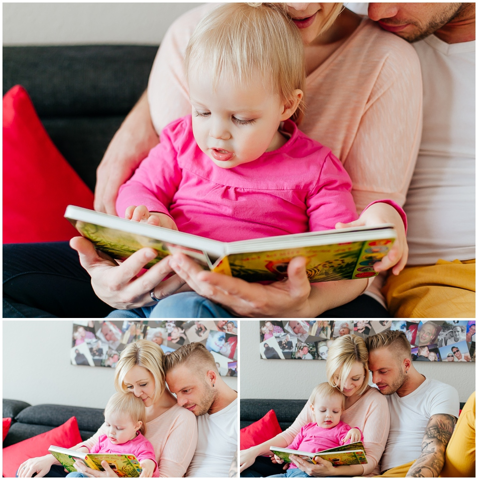 Familienshooting JB - Nicole Wahl Fotografie - Bonn_0040