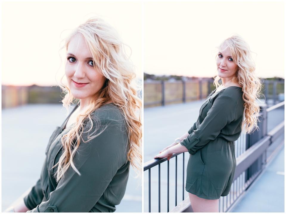Jessica_Nicole Wahl Fotografie_0006
