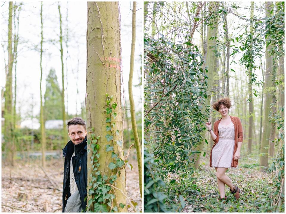 Anni-Enrique-Nicole-Wahl-Fotografie-Bonn_0001