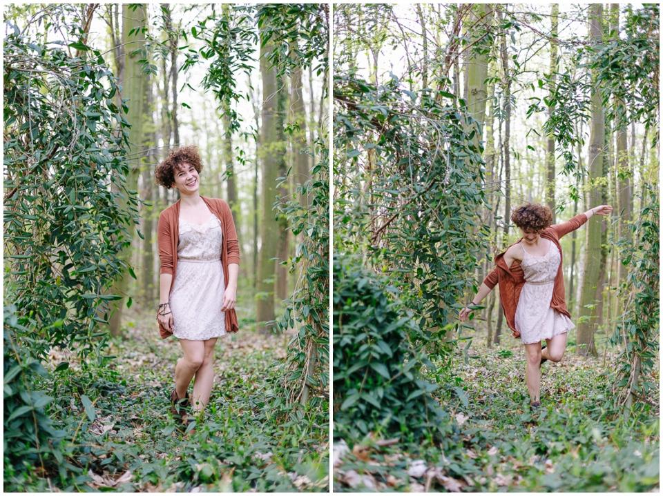Anni-Enrique-Nicole-Wahl-Fotografie-Bonn_0002