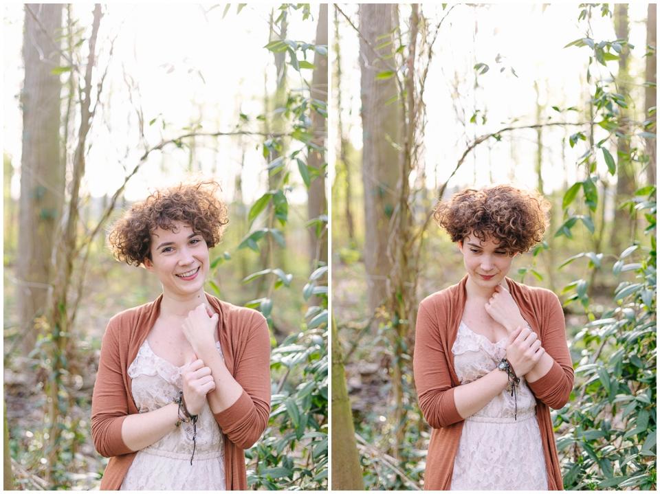 Anni-Enrique-Nicole-Wahl-Fotografie-Bonn_0004