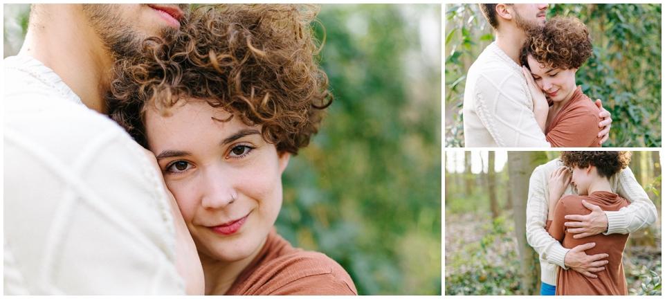 Anni-Enrique-Nicole-Wahl-Fotografie-Bonn_0007