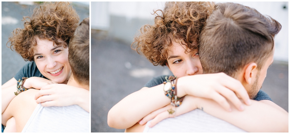 Anni-Enrique-Nicole-Wahl-Fotografie-Bonn_0017