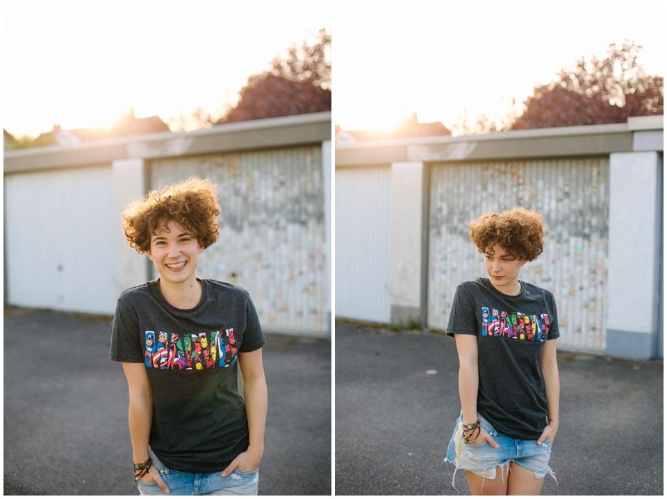 Anni-Enrique-Nicole-Wahl-Fotografie-Bonn_0029