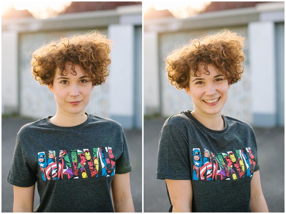 Anni-Enrique-Nicole-Wahl-Fotografie-Bonn_0030