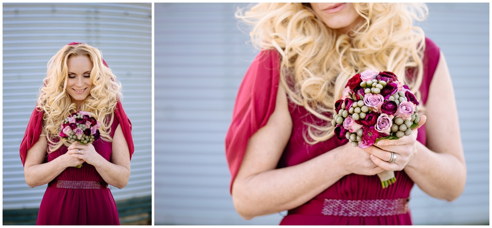 Trendfarbe Marsalla - Nicole Wahl Fotografie_0001
