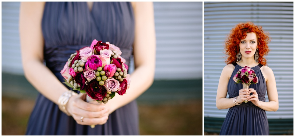 Trendfarbe Marsalla - Nicole Wahl Fotografie_0002