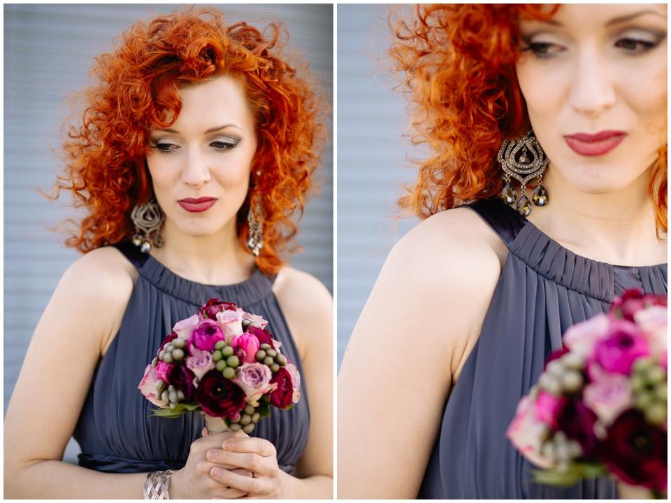 Trendfarbe Marsalla - Nicole Wahl Fotografie_0003