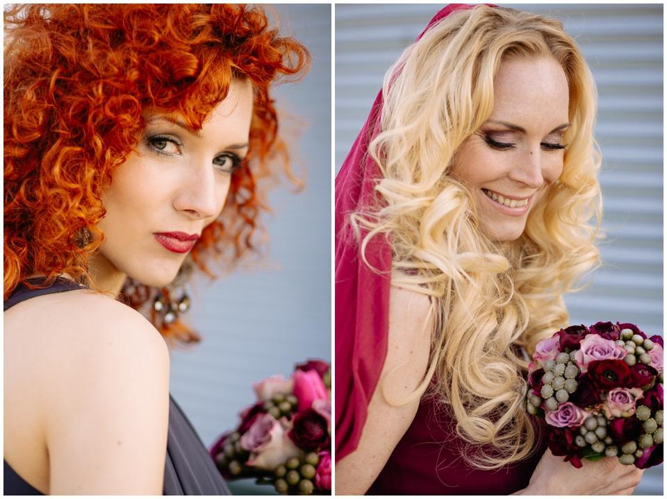 Trendfarbe Marsalla - Nicole Wahl Fotografie_0004