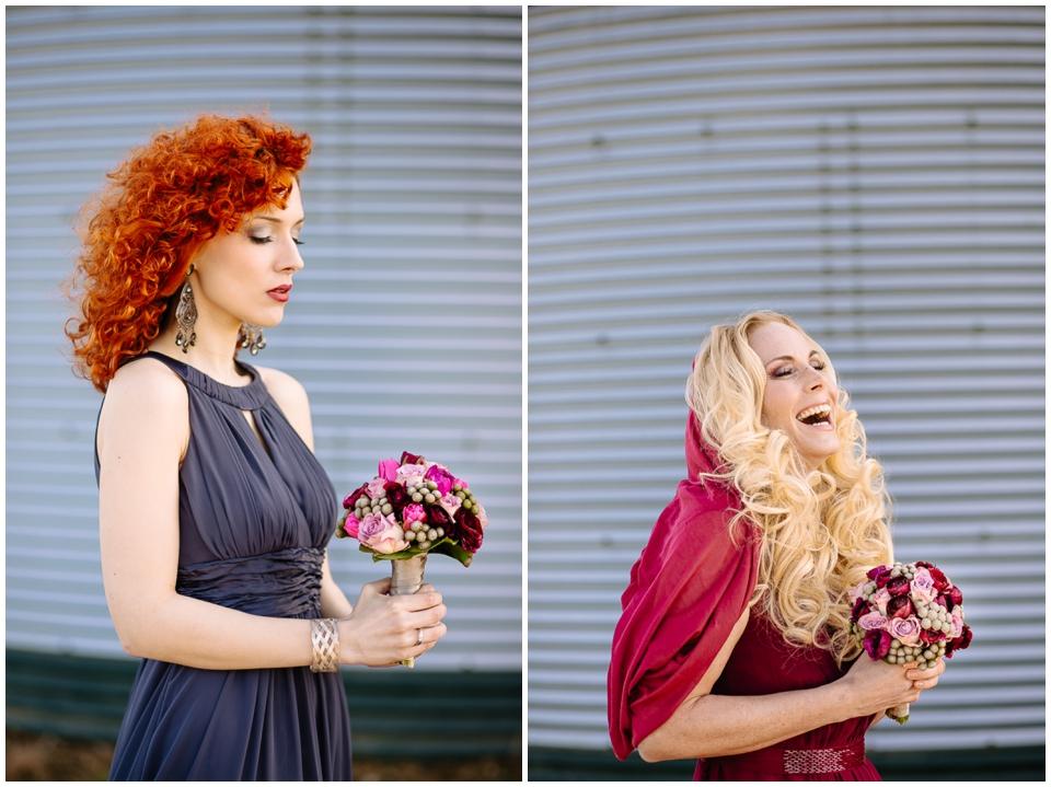 Trendfarbe Marsalla - Nicole Wahl Fotografie_0005