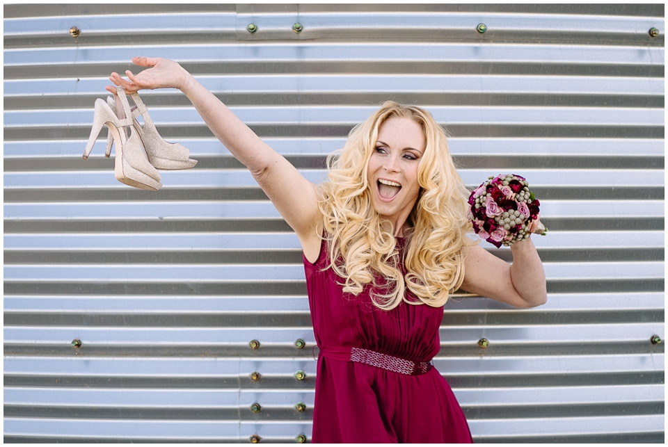 Trendfarbe Marsalla - Nicole Wahl Fotografie_0006