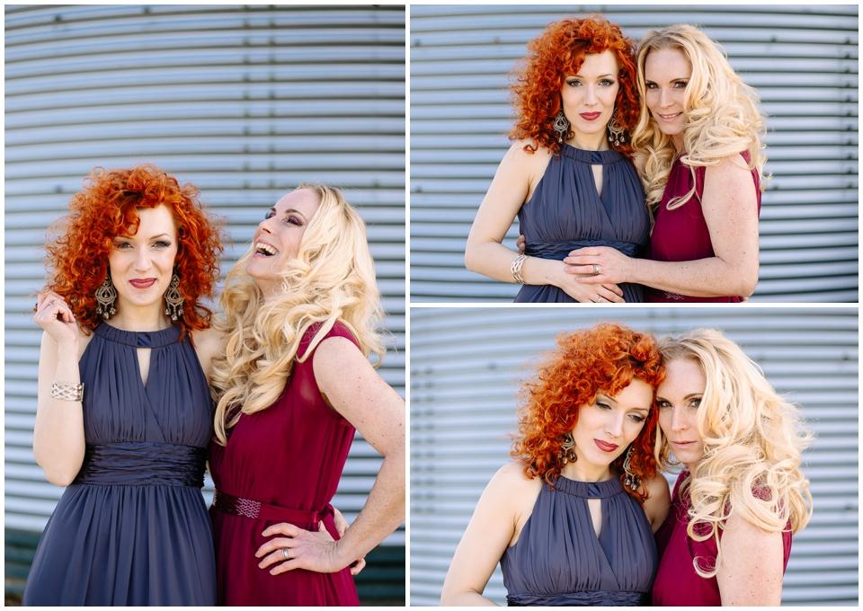 Trendfarbe Marsalla - Nicole Wahl Fotografie_0007