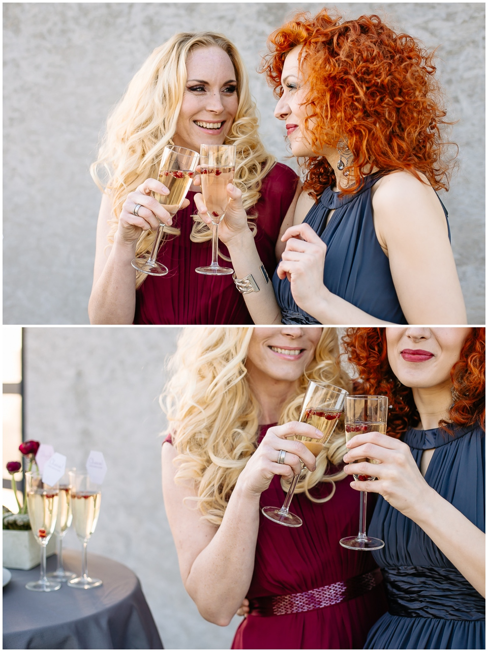 Trendfarbe Marsalla - Nicole Wahl Fotografie_0014