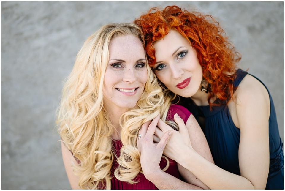 Trendfarbe Marsalla - Nicole Wahl Fotografie_0017